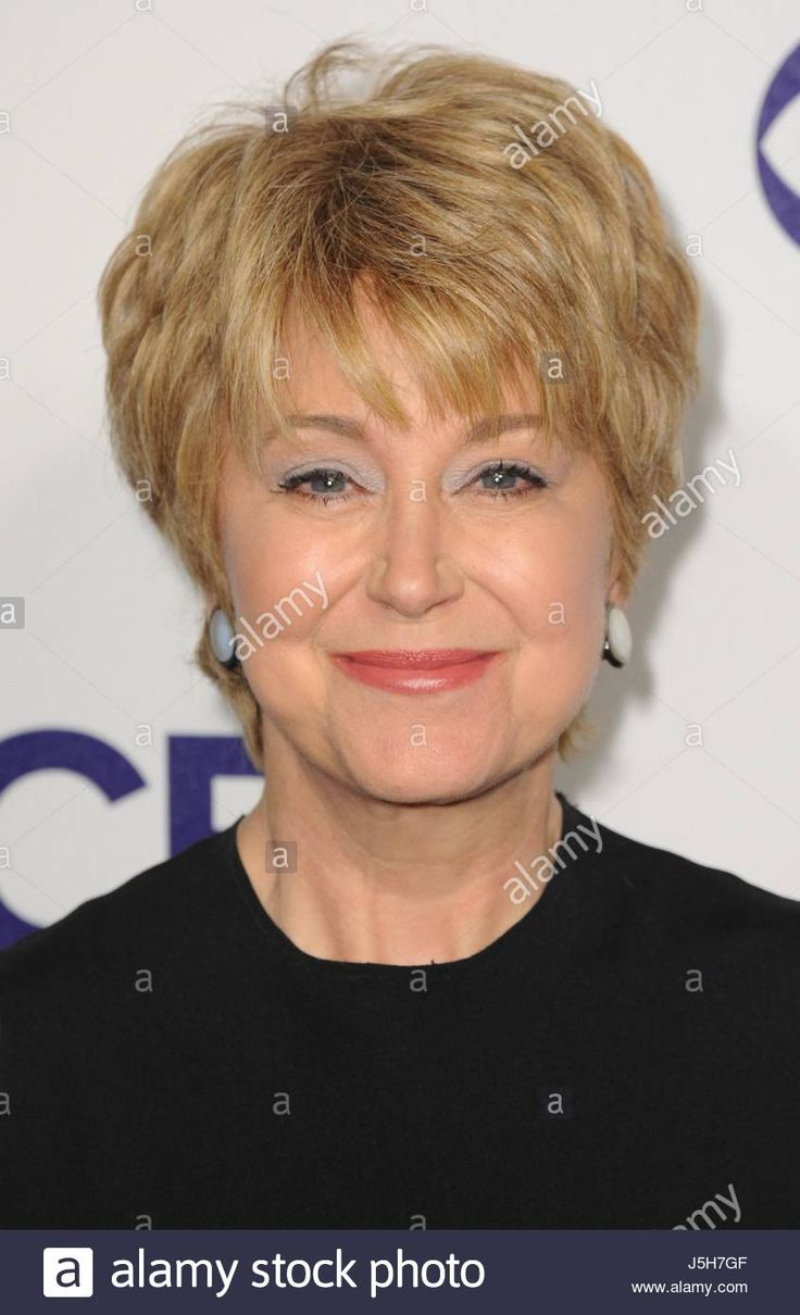 17th May 2017 Jane Pauley At Arrivals In 2019 Hair