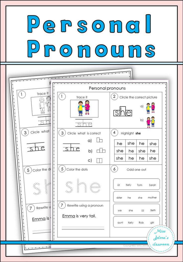 1000 ideas about personal pronoun on pinterest learn german german grammar and pronoun. Black Bedroom Furniture Sets. Home Design Ideas