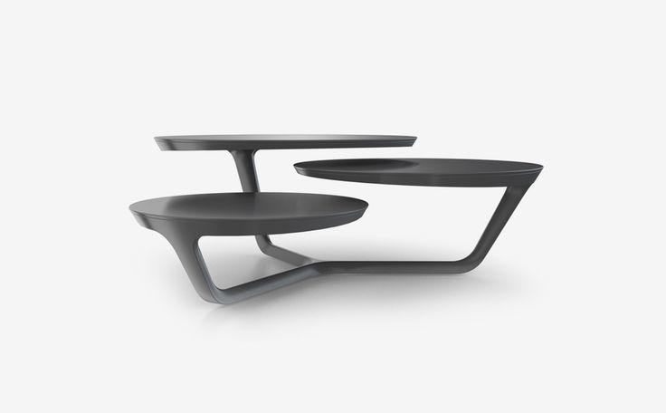 110 best ora ito images on pinterest product design. Black Bedroom Furniture Sets. Home Design Ideas