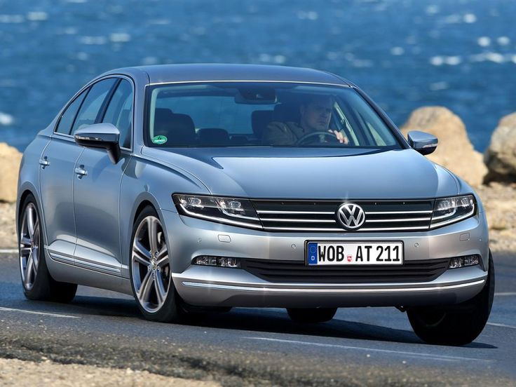 2016 VW Passat, 2016 VW Passat Engine, 2016 VW Passat Price, 2016 VW Passat Review