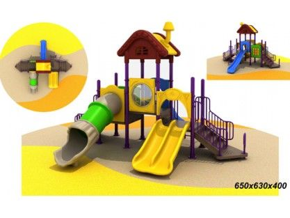 get cheap backyard playground equipment online