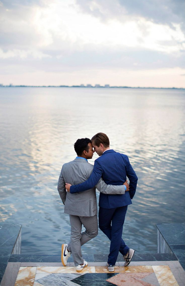 24 Best Gay Photography Images On Pinterest Gay Couple Love Is