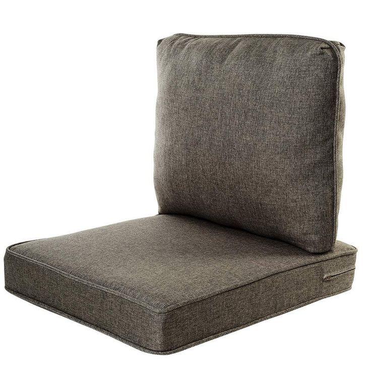 high back patio chair cushions canadian tire