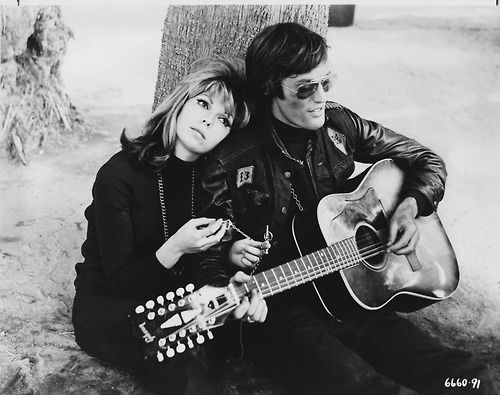 17 Best Images About Lyrics For The Soul On Pinterest: 17 Best Images About Nancy! On Pinterest