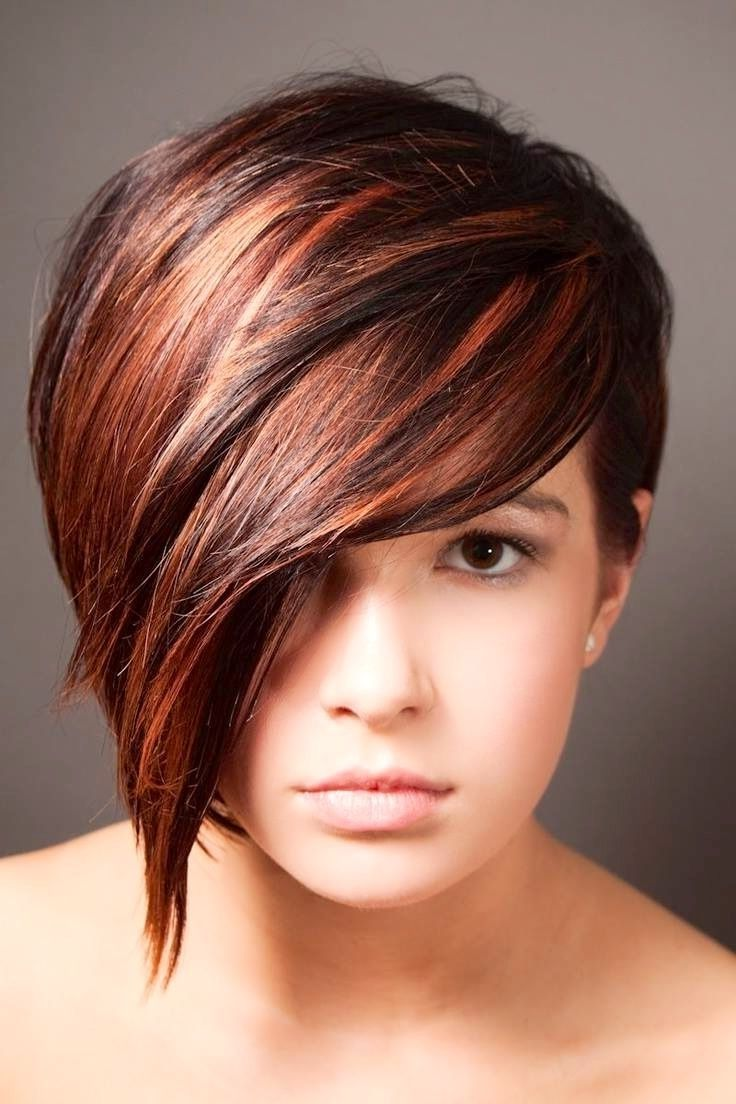 21 best hairstyle images on pinterest   hairstyles, short hair and
