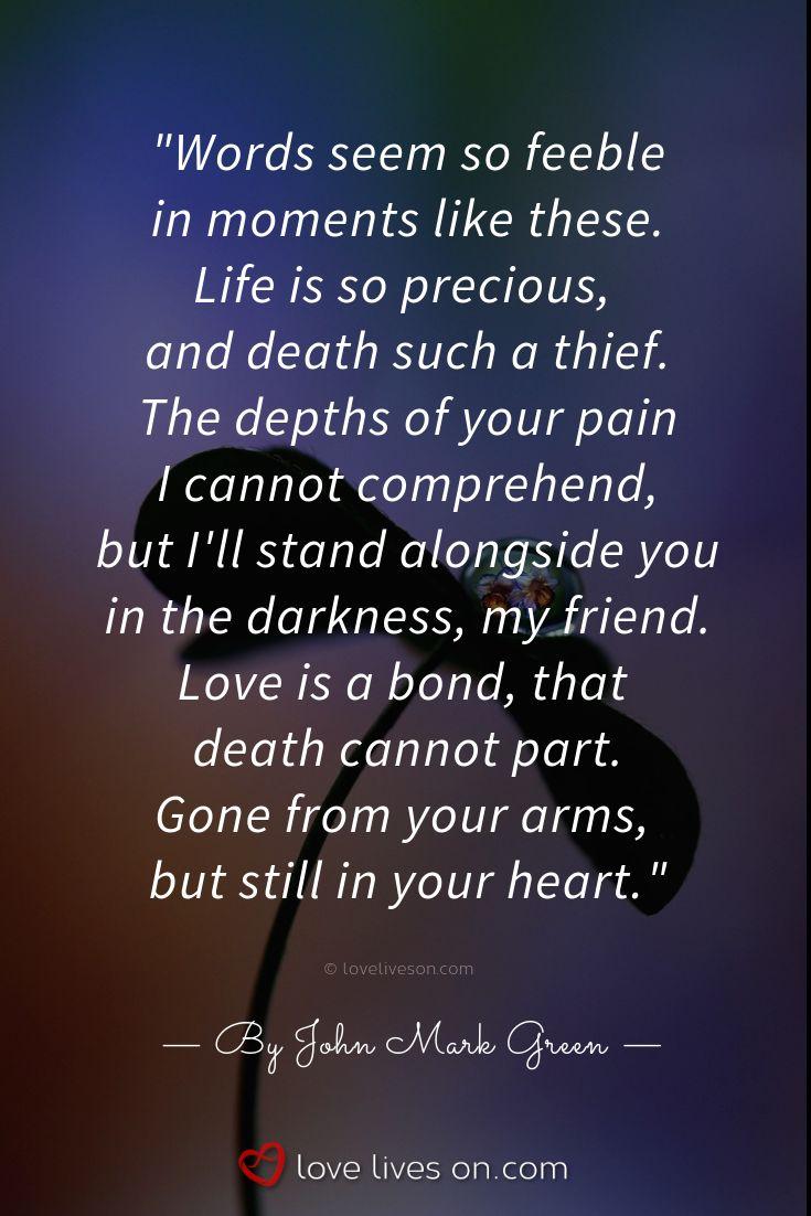 100+ Best Sympathy Quotes Condolences quotes, Grieving