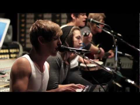 I Won't Give Up - @TFSofficial  @Jivdude could sing the dictionary and the #Sevenups would hang on every word ;)