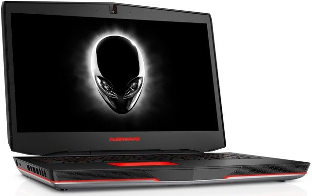 Best 17 Inch Laptops For Gaming Editing Programming On A Larger Screen In 2021 Alienware 17 Alienware Alienware 15