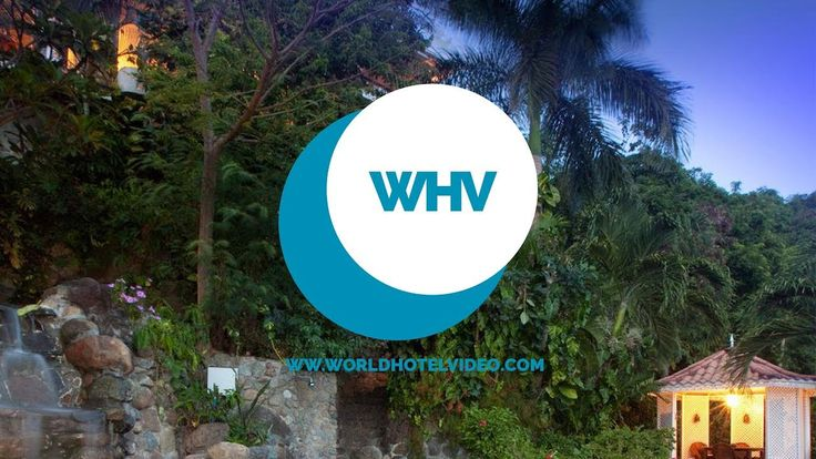 Firefly Hotel Mustique Saint Vincent & Grenadines (Caribbean). The best of Firefly Hotel Mustique https://youtu.be/wbKxcXW4R_4