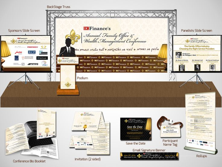 Best 25+ Conference agenda ideas on Pinterest Conference badges - business agenda small medium enterprises
