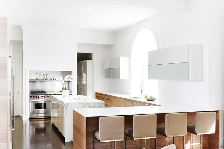 1000 images about CUSTOM MADE KITCHENS on Pinterest