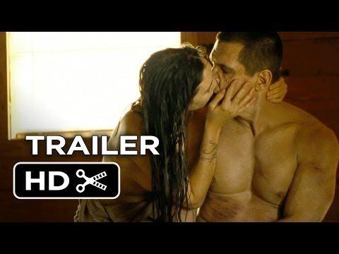 ▶ Oldboy Official Theatrical Trailer #1 (2013) - Josh Brolin, Elizabeth Olsen Movie HD - YouTube