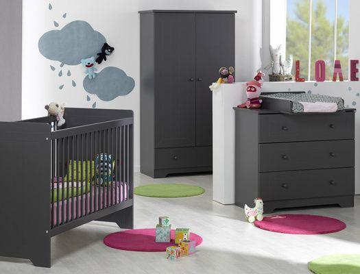 Code Couleur Peinture Xsara : sur le thème Chambre Pour Enfant Fantaisiste sur Pinterest  Chambre