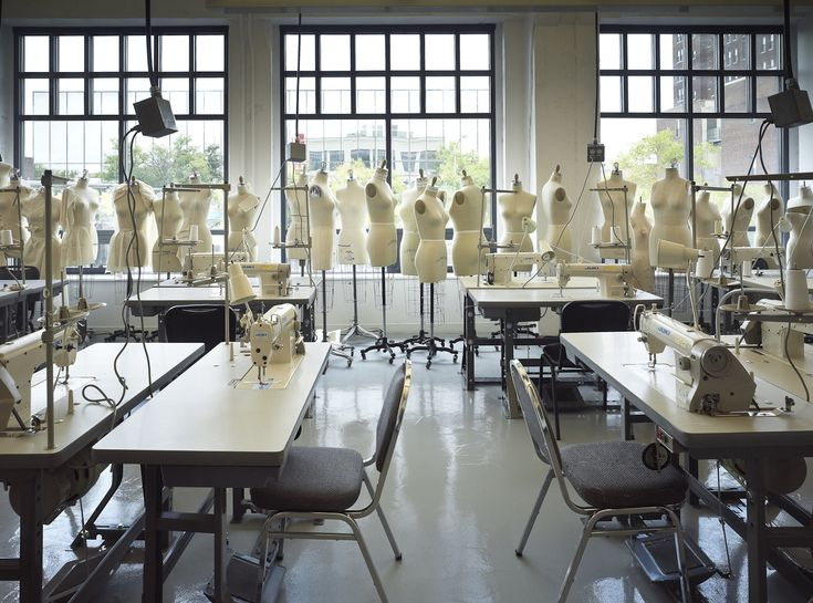 17 best ideas about fashion design studios on pinterest Oh design
