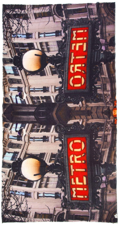 Paris Metro  #AW13 #LilyandLionel #Womens