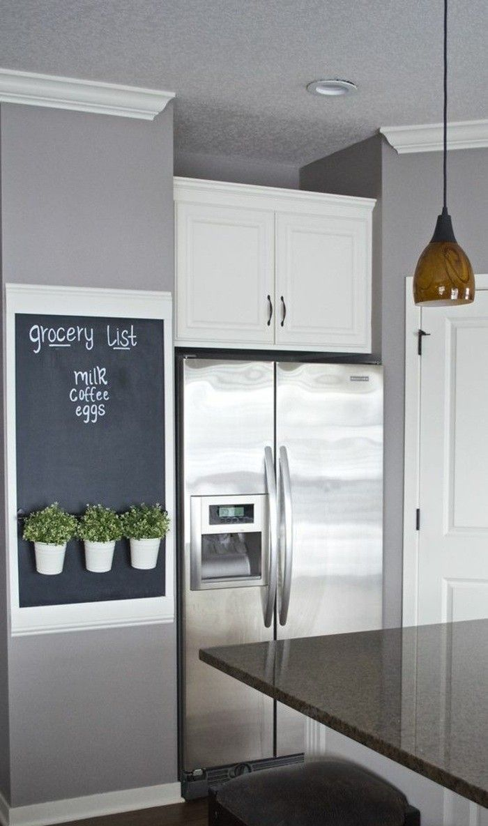 6110 besten design & deko Bilder auf Pinterest | Wohnideen, Küchen ...