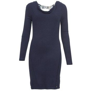 Κοντά Φορέματα Les P'tites Bombes SUPAL  μόνο 51.00€ #sale #style #fashion