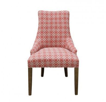 Метки: Кухонные стулья.              Материал: Ткань, Дерево.              Бренд: Gramercy Home.              Стили: Классика и неоклассика.              Цвета: Розовый, Синий.