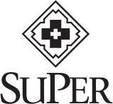 Super  SUPER - Suomen lähi- ja perushoitajaliitto  http://www.superliitto.fi/
