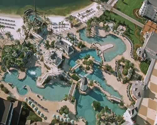 Disney S Beach Club Villas Dv02 Orlando Vacation Spots In 2018 Pinterest Resort And