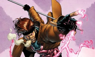 Channing Tatum Still On Board For Gambit     Stuck in development hellfor what seems like forever now the spinoff just cant catch a break. Channing Tatum has been trying to get it made for years and numerousdirectors have come and gone. It was actually originally set to release in 2016 but for now at least it seems to be permanently on the shelf. We havent had any updates on it in quite some time but this week we do have a promising bit of news to report on.  X-Menproducer Lauren Shuler…