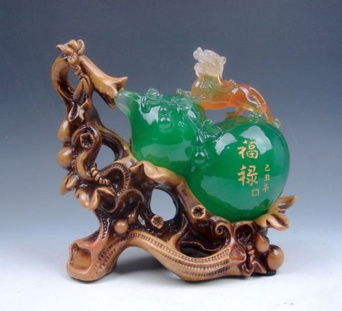 12 Best Pixiu Pi Xiu Images On Pinterest Ancient China Antique China And Wealth