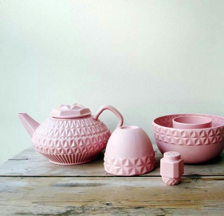 Image result for lenneke wispelwey teapot