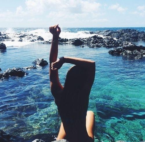 ❁ ❁ ❁ ❁ ❁ ❁ ❁ ❁ ❁ ❁ ❁ ❁  Instagram:~Anika Jake.sch… – anika.schuetz