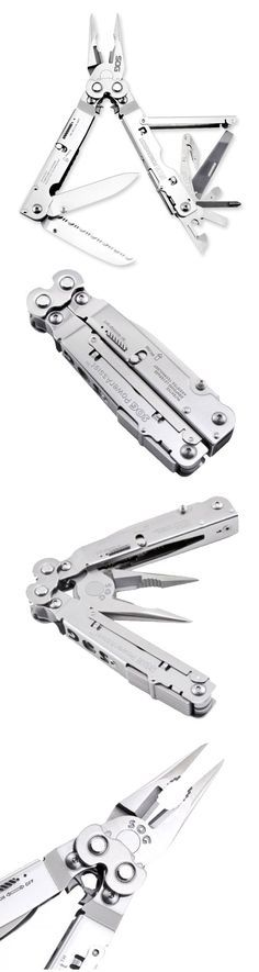 SOG PowerAssist S66N-CP Multipurpose Tool http://www.sogknives.com/powerassist-satin.html