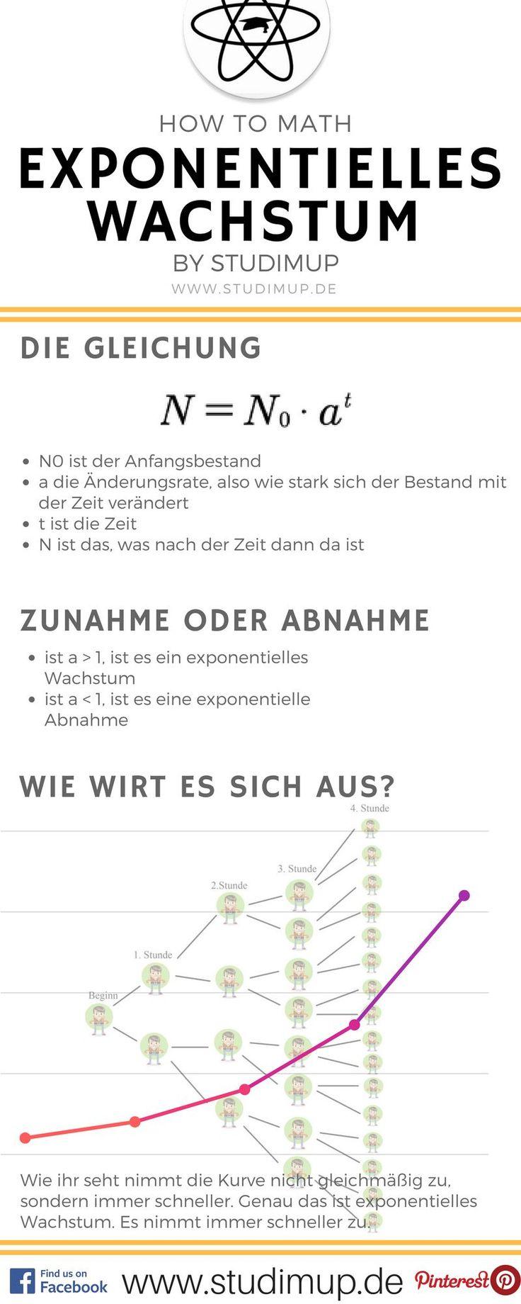 28 besten Mathematik Bilder auf Pinterest | Grundschulen ...