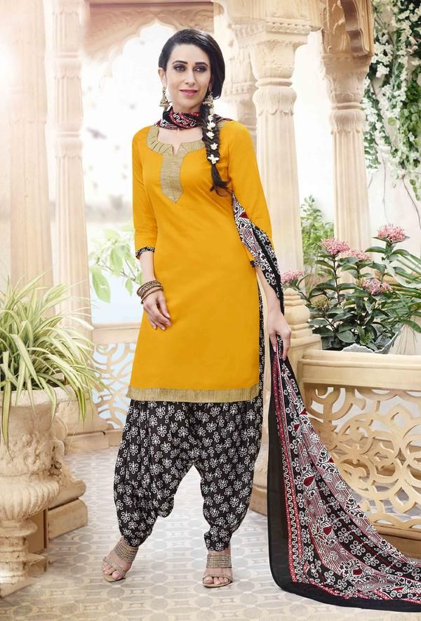 ‪#‎VYOMINI‬ - ‪#‎FashionForTheBeautifulIndianGirl‬ ‪#‎MakeInIndia‬ ‪#‎OnlineShopping‬ ‪#‎Discounts‬ ‪#‎Women‬ ‪#‎Style‬ ‪#‎EthnicWear‬ ‪#‎OOTD‬  Only Rs 805/, get Rs 333/ ‪#‎CashBack‬,  ☎+91-9810188757 / +91-9811438585