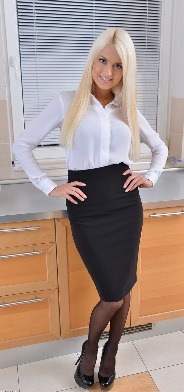 45 Best Mistress Wants Amanda To Wear Images On -6353
