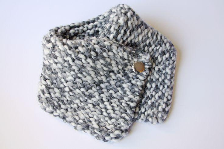 Les 25 meilleures id es de la cat gorie tricot vintage sur for Coudre a futur