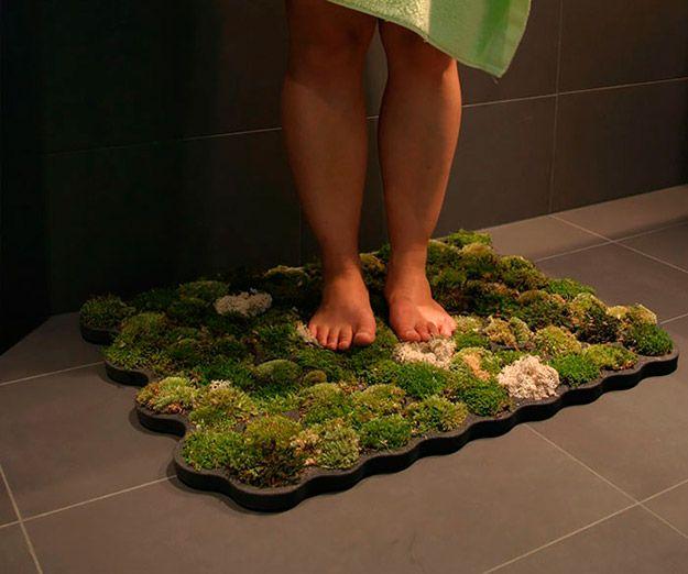 Ideias para o banheiro de casa