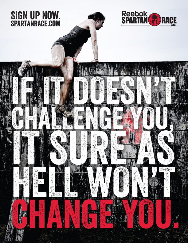Spartan Race   Are you up for the challenge?   Mommy Runs It http://www.mommyrunsit.com/miami-spartan-race-race-entry-giveaway-discount/ #running #spartan