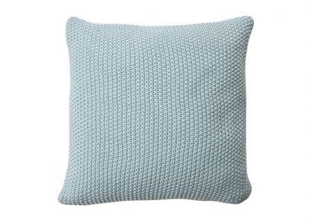 ILVA - Tekstil - Musco