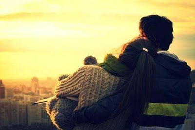 COMO SALVAR MI MATRIMONIO: Como Recuperar Mi Matrimonio