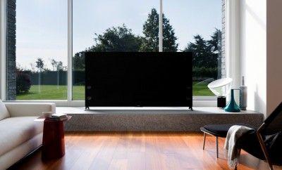Sony'nin Yeni BRAVIA™ 4K LCD TV Modelleri Tüketicilerle Buluşuyor... Sony'nin bu yıl CES 2015'te duyurduğu BRAVIA™ 4K LCD televizyonları Türkiye'de satışa sunuldu. BRAVIA™ televizyonlarda bulunan yeni 4K İşlemci X1, Sony 4K izleme deneyiminin netlik, renk doğruluğu ve kontrastını daha da geliştirdi. Yeni X9000C serisi, yeni ultra ince tasarımı ile Sony'nin çerçevesiz en ince TV serisi olma özelliğini taşıyor.