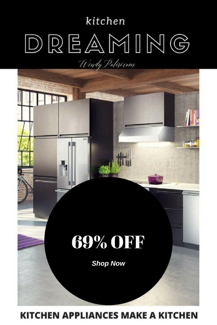 Appliances Discount Best 25 Discount Appliances Ideas On Pinterest Healthy Meals