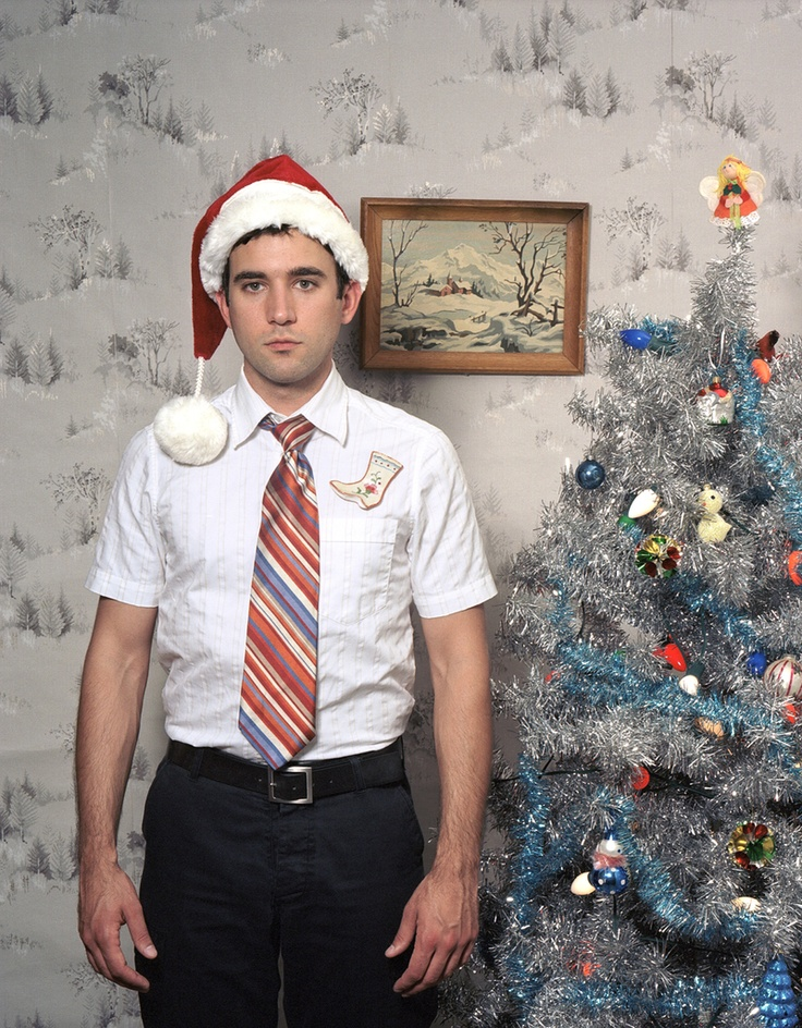 The Best Christmas Songs of All Time  yahoocom