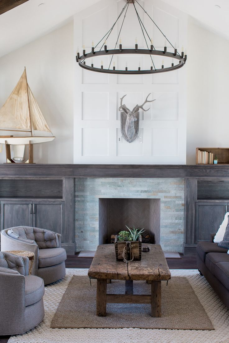 96 best fireplace images on pinterest fireplace remodel family
