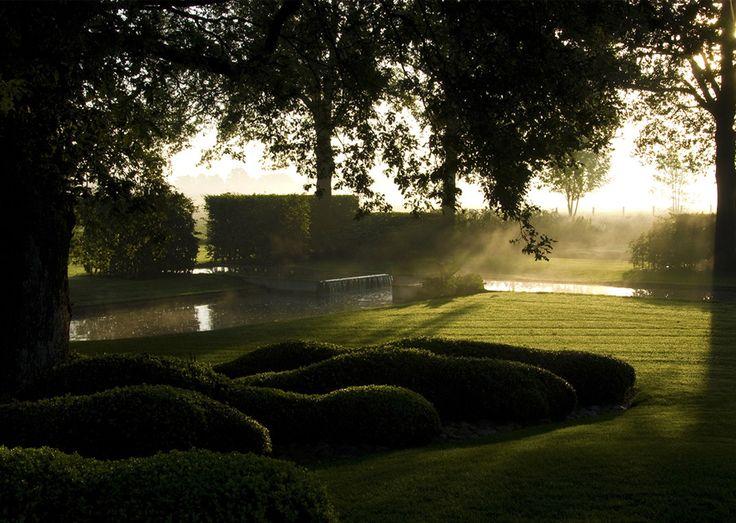 Dijkerhoek - Ronald van der Hilst #inthegarden #gardening #landscapedesign