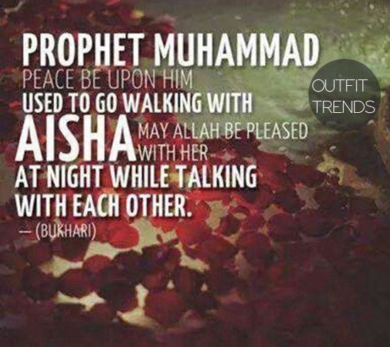 some good quotes about love from Islamic point of view (33)