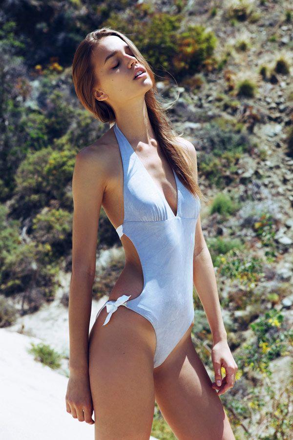 Topless Mariya Melnyk nude (46 photo) Erotica, Twitter, swimsuit