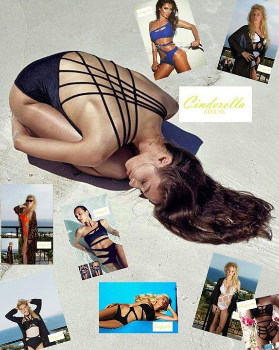 """Διαγωνισμός """"Cinderella-Athens Clothing & accessories"""" με δώρο δύο γυναικεία μαγιό! - http://www.saveandwin.gr/diagonismoi-sw/diagonismos-cinderella-athens-clothing-accessories-me-doro-dyo/"""