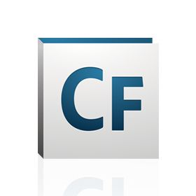 CFDynamics offers a wide range of Shared & Managed Hosting Plans including Adobe ColdFusion Hosting, PHP Hosting & ASP.NET Hosting. Whether you're starting your first eCommerce store, advanced web application or a Wordpress blog, CFDynamics is the right choice.