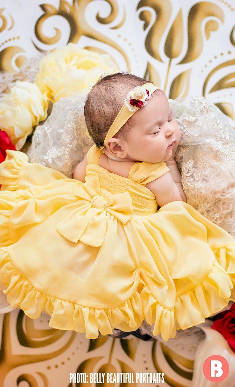 All the Disney princess Halloween costume inspo you need
