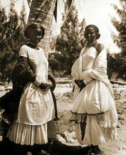 Somalia 1930!