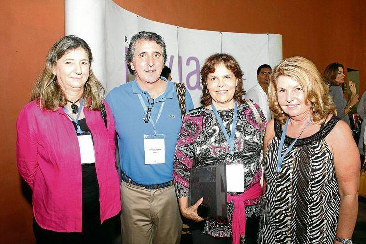Bodas 2012 en el Sofitel Santa Clara | El Universal - Cartagena