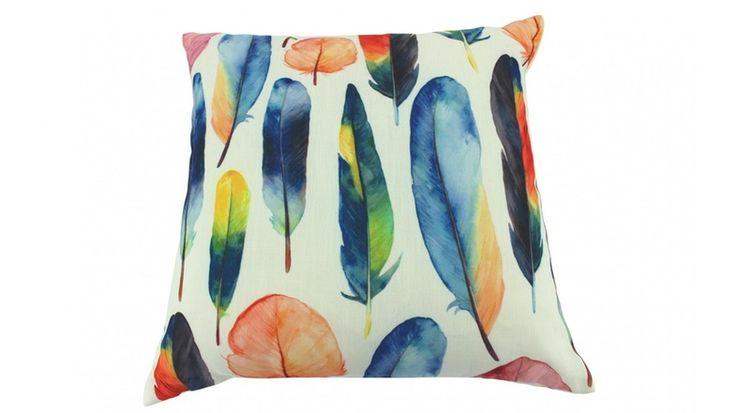 Collage Cushion | Domayne